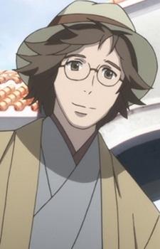 Daisei Suzuhara
