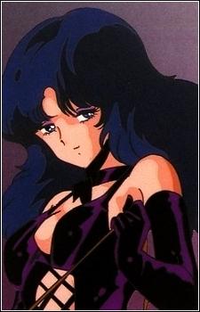 Naomi Hayakawa