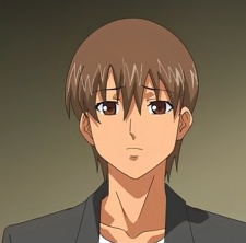 Youhei Togano