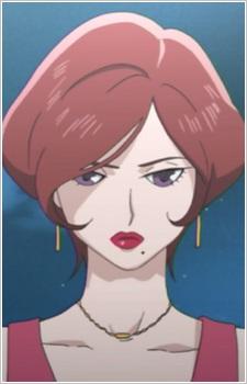 Ryouko Uchida