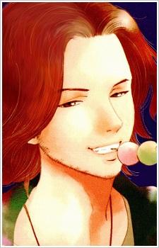 Suou, Hisashi