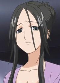 Sachie Okano