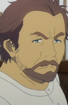 Tomoru Sakishima