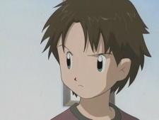 Yutaka Himi