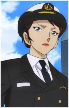 Nanami Fujii