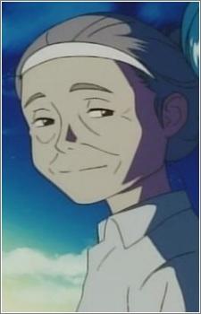 Koumi'ishi