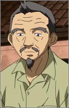 Kyousuke Kawaguchi