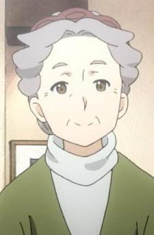 Kominato, Hatsu