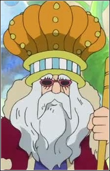 250451 - One Piece 480p Eng Sub