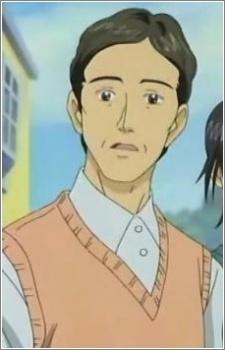 Koichiro Mishou