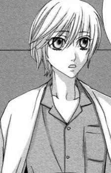 Natsuki Haruno