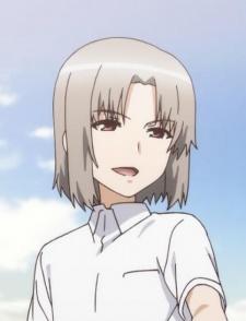 Kouta Asano