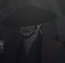 Shinobi Imagawa