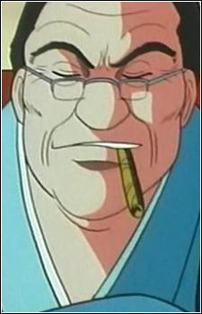 Hiroyuki Seguchi
