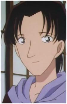 Miyuki Shioya