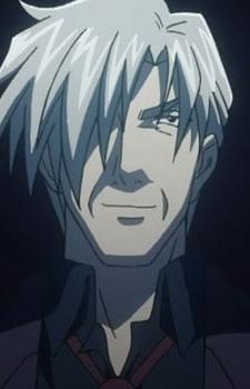 Genichi Norose