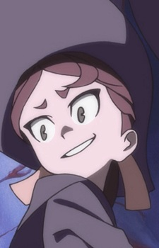 276352 - Little Witch Academia 480p Eng Sub