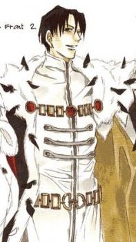 Icarus Tegafur Glandol