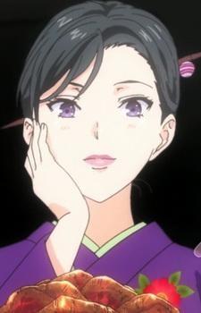 Kuraki, Shigeno