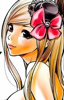 Yuzu Date