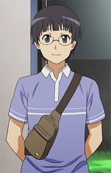 Takehiko Yoichi