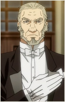 Georg von Siemens