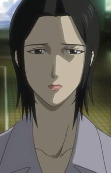 Ruriko Asagi