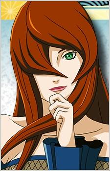 292453 - Boruto: Naruto Next Generations 720p Eng Dub x265 10bit