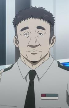 Satoshi Hasebe