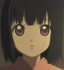 Mizuka Komori