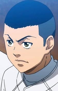 Tsubasa Hirai