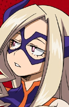 301652 - Boku no Hero Academia Season 1 720p Eng Sub x265