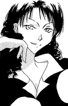 Kyouko Ezu