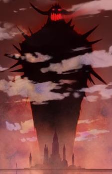 King Jikochuu