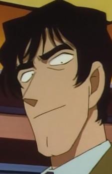 Ooba, Satoru