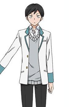 Tsukasa Komichi