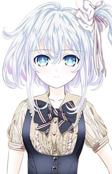 Koyori Akutagawa