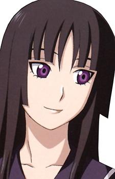 Yomi Isayama