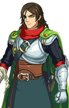 Hood, Robin