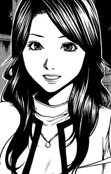Keiko Mizutani