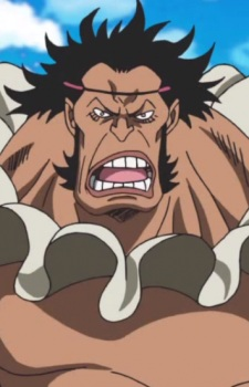 337283 - One Piece 480p Eng Sub