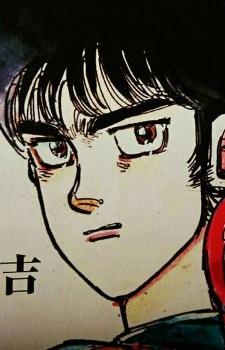 Hideyoshi Hijiri