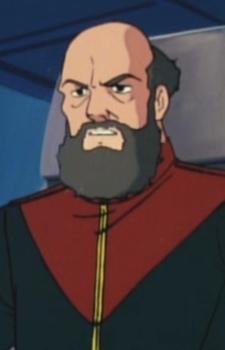 General Dommes