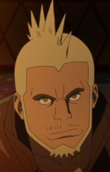 350504 - Boruto: Naruto Next Generations 720p Eng Dub x265 10bit