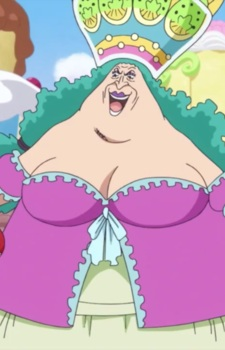 356187 - One Piece 480p Eng Sub