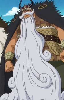 357608 - One Piece 480p Eng Sub