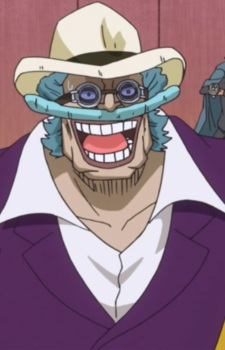 357613 - One Piece 480p Eng Sub
