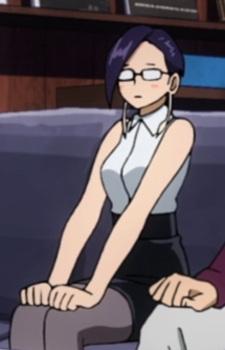 Jirou, Mika