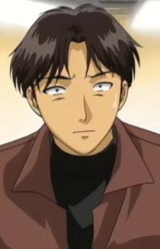 Youhei Misumi