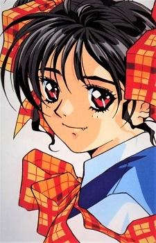 Yui Narusawa
